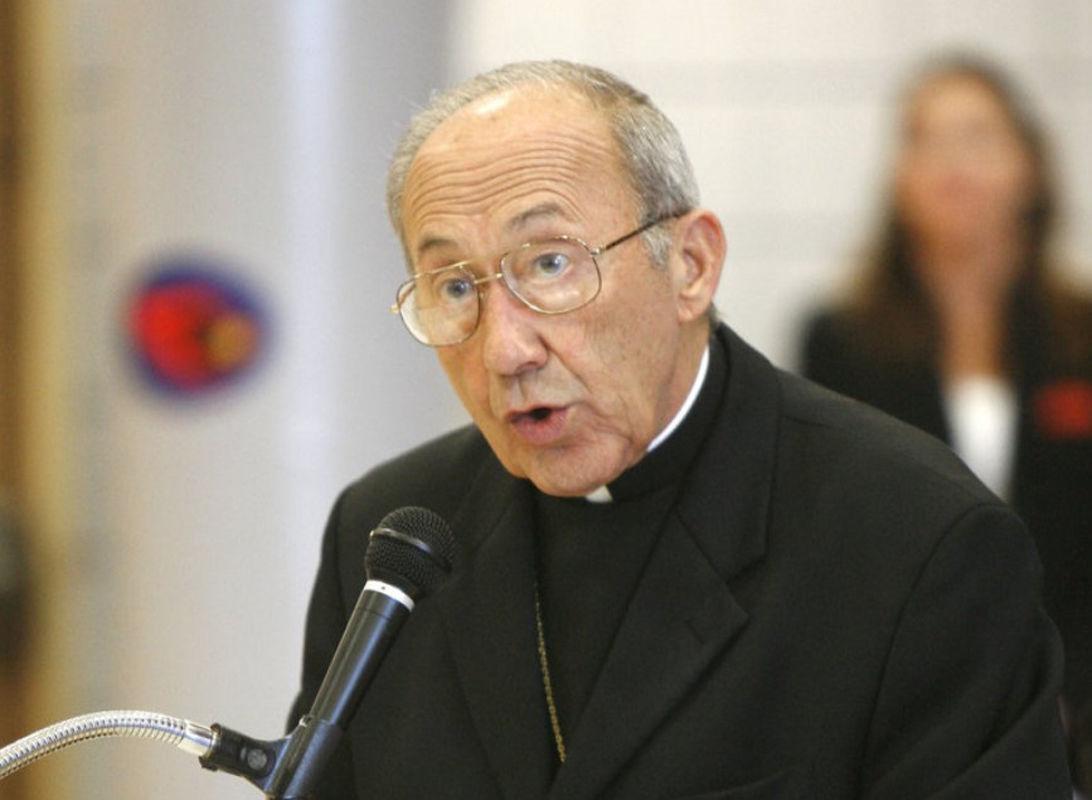 Eusebius Beltran