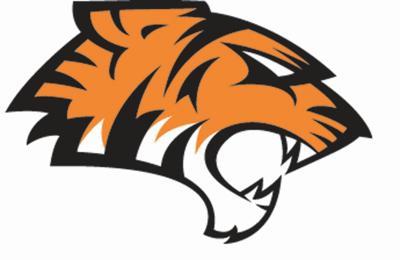 Coweta Tigers