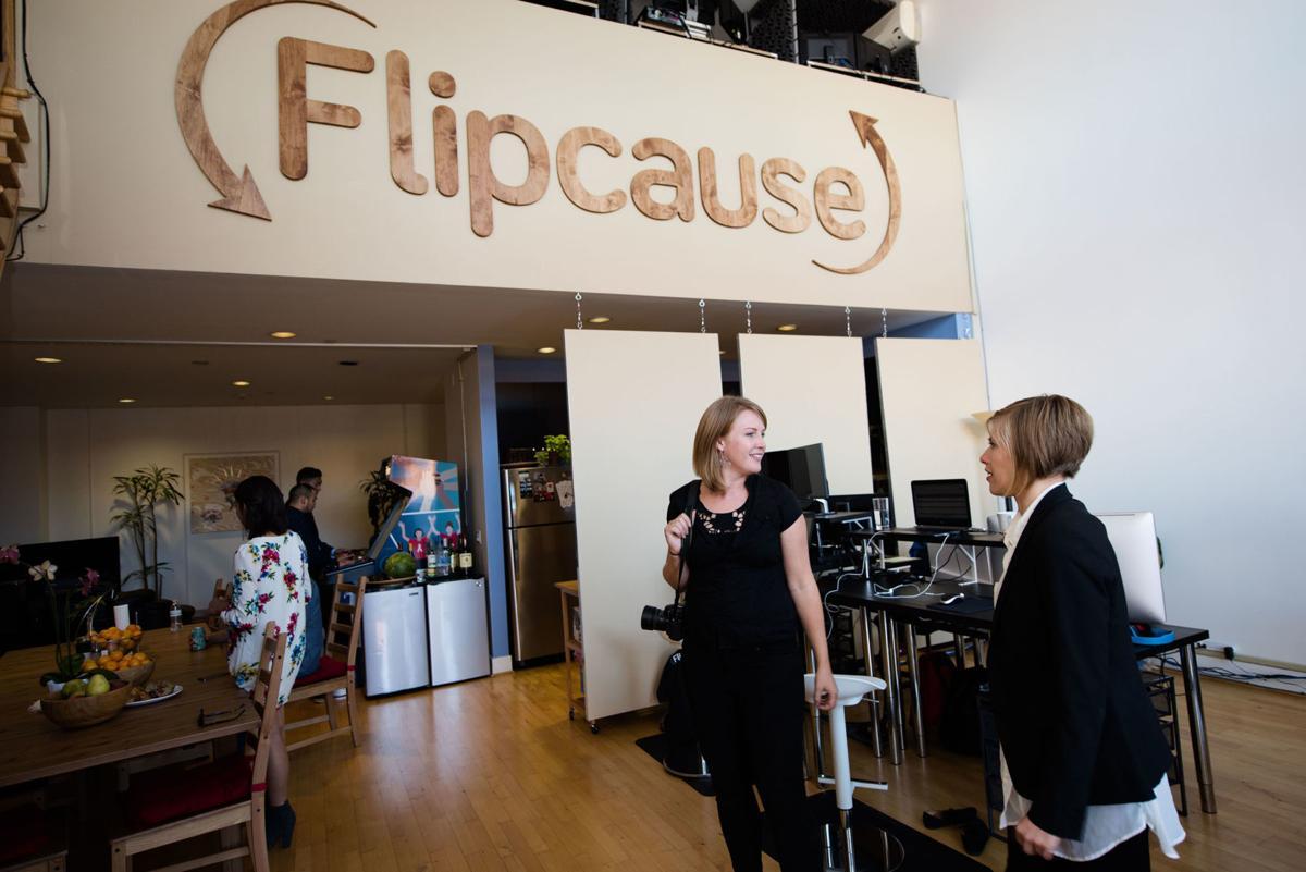 FlipCause