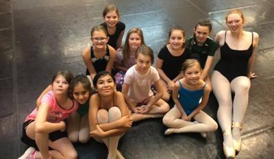 2019-12-04 wcat-dance academy222