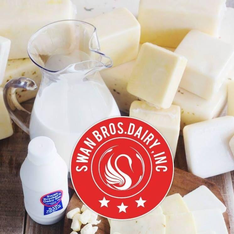 Swan Bros. Dairy