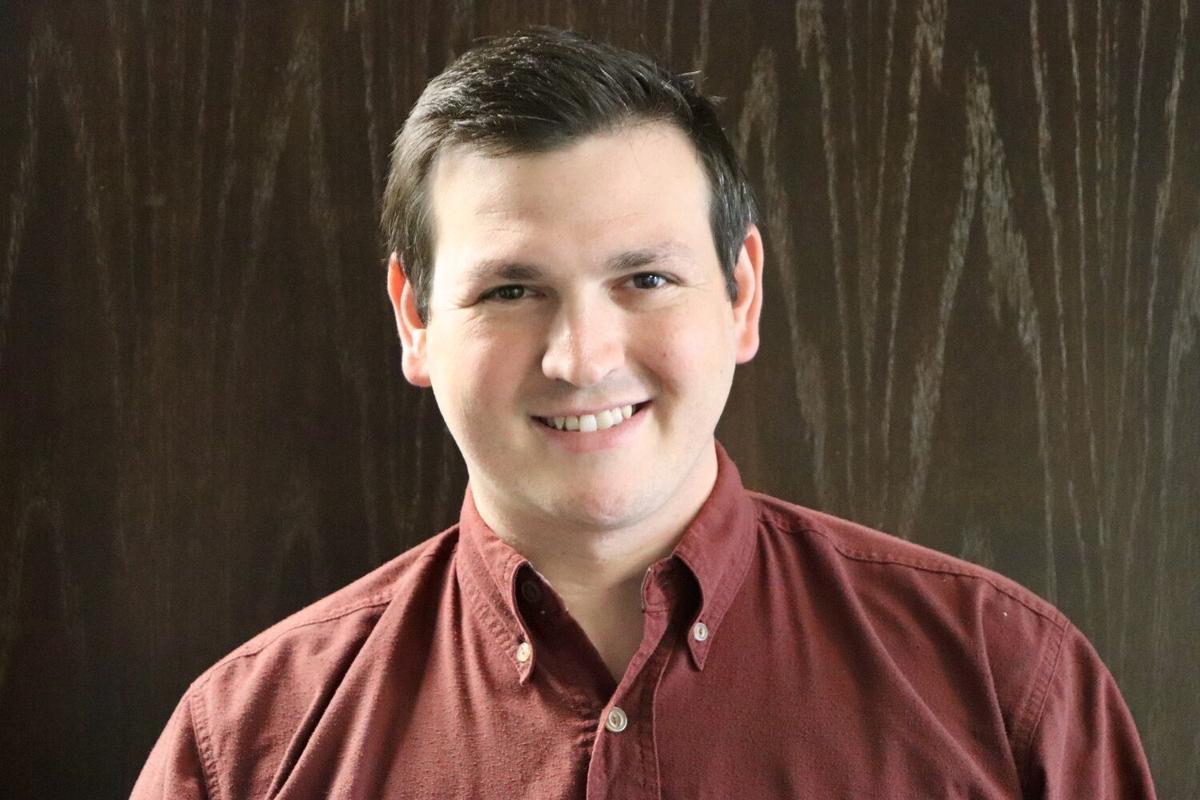 Jake Lerner
