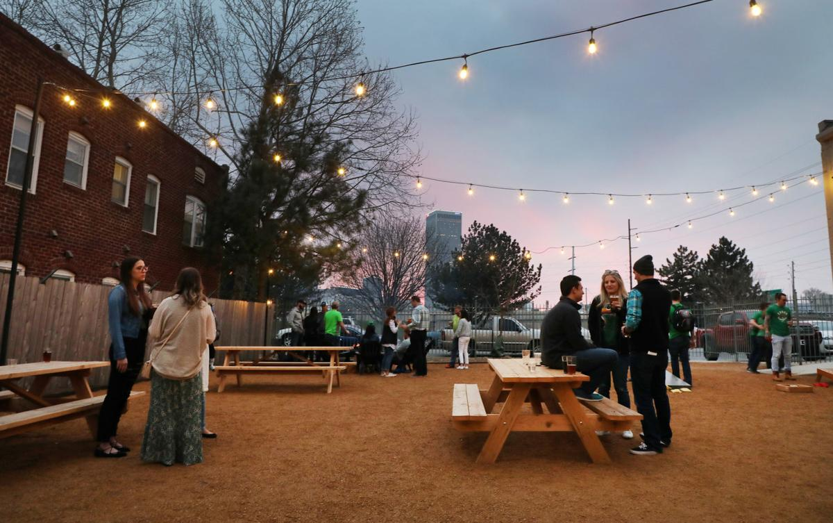 What the ale dead armadillo brewing named best brewery by for Southern living change of address