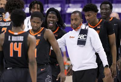 Oklahoma St TCU Basketball (copy)