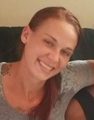Police find missing woman's boyfriend dead from apparent