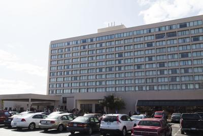 Hotel  (copy)