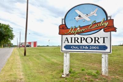 2020-06-24 wcat-wagoner airport sign