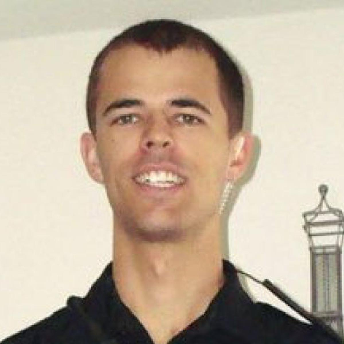 Tulsa's laid-off police happy to be rehired | Local | tulsaworld com