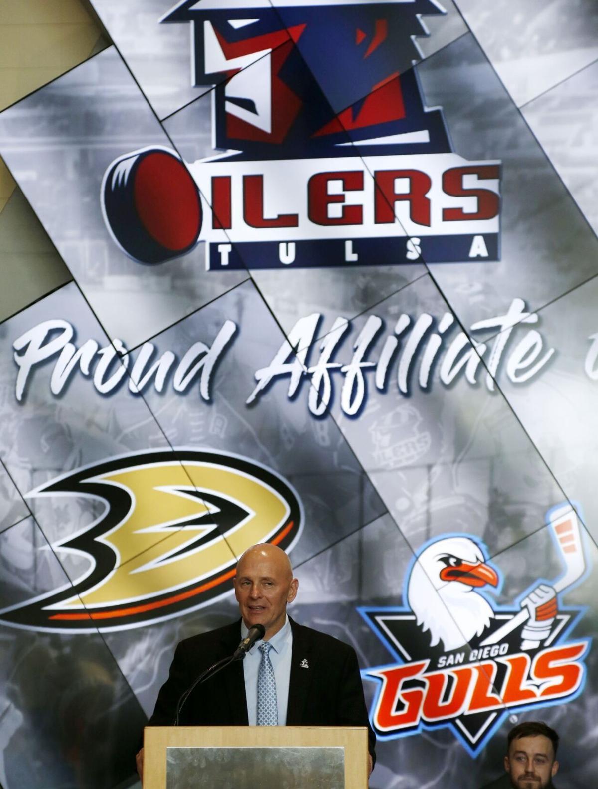 Oilers (copy)