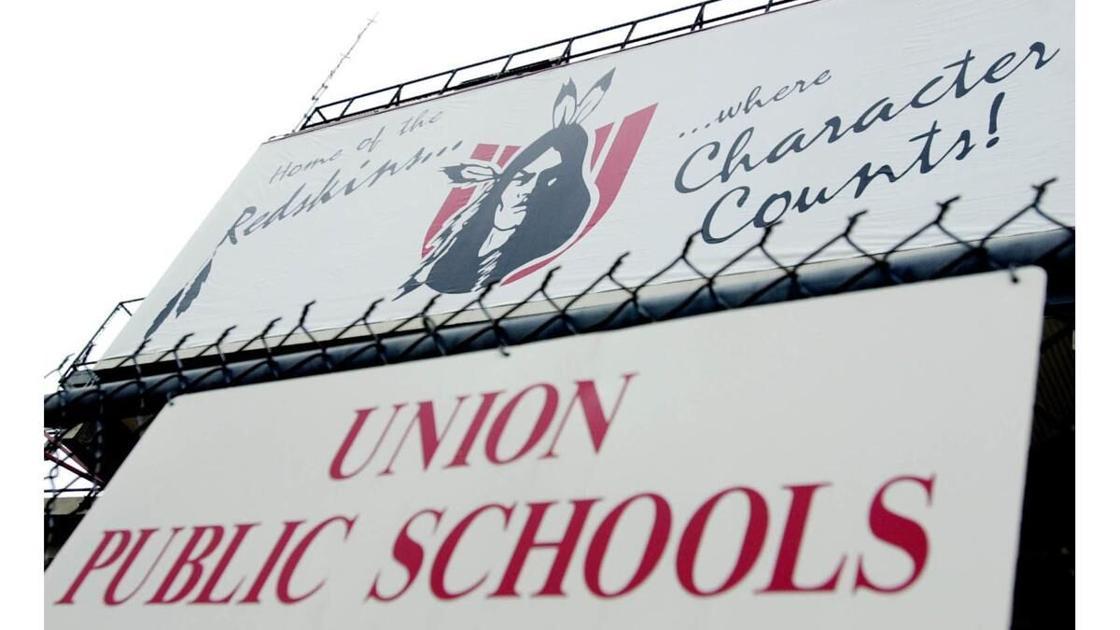 Union Public Schools resumes in-person classes, transportation Monday