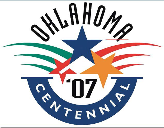 Only in Oklahoma: State housed German POWs during WWII