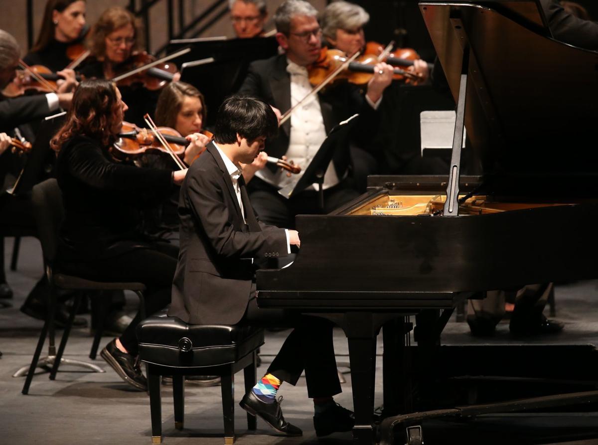 2020-02-08 sc-SymphonyTGp0017