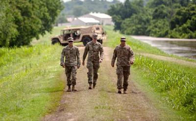 2. Oklahoma National Guard (copy)