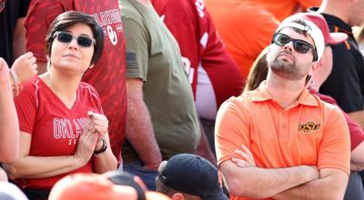Limited number of Bedlam football tickets remain available ...