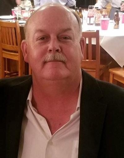 Timothy Charles Stadler