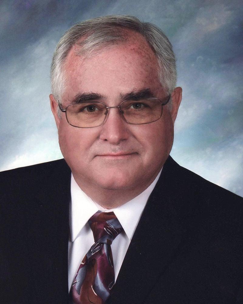 Brian Blansett