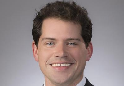Jenks Mayor Robert Lee (copy)