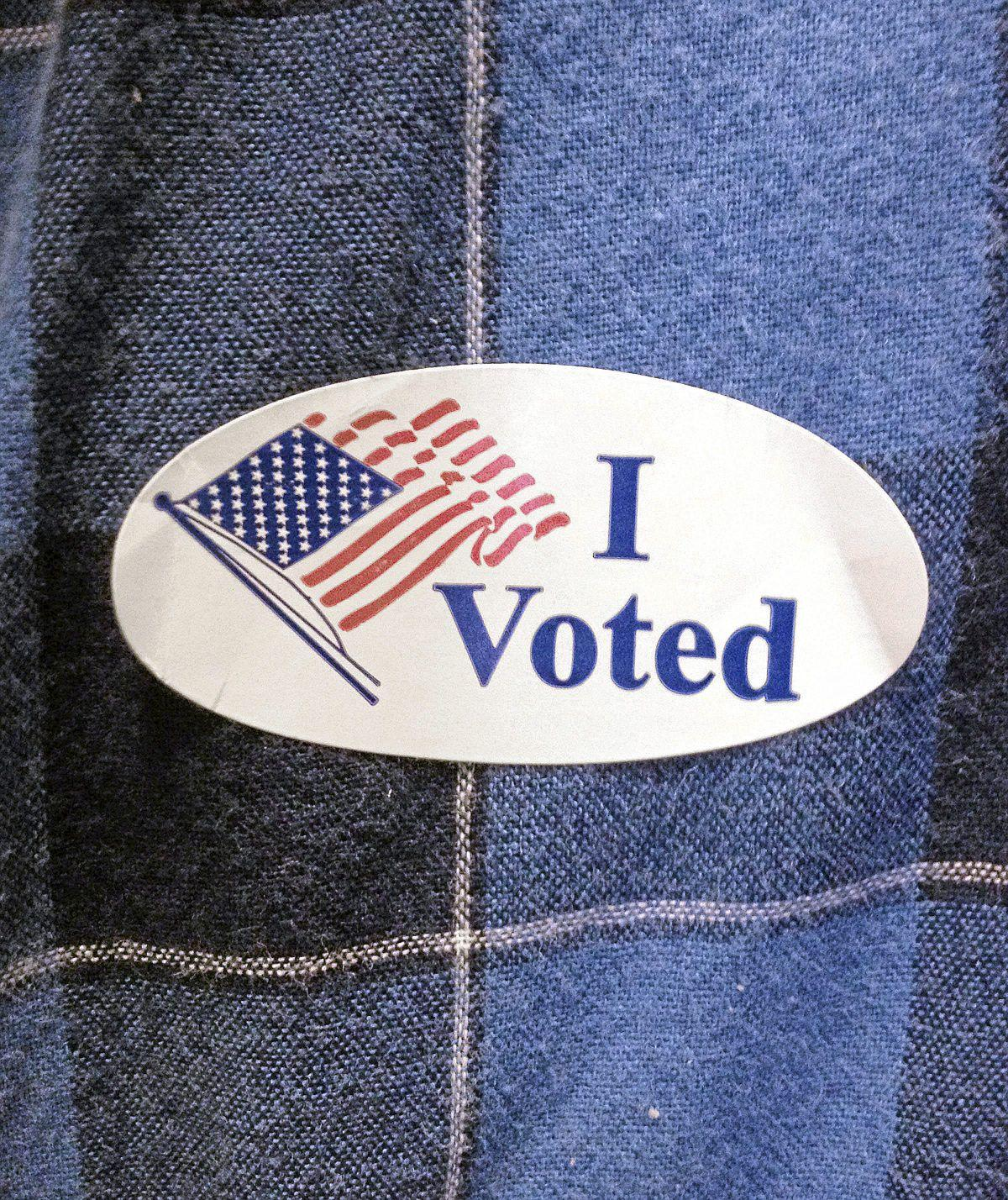 I voted sticker (copy)