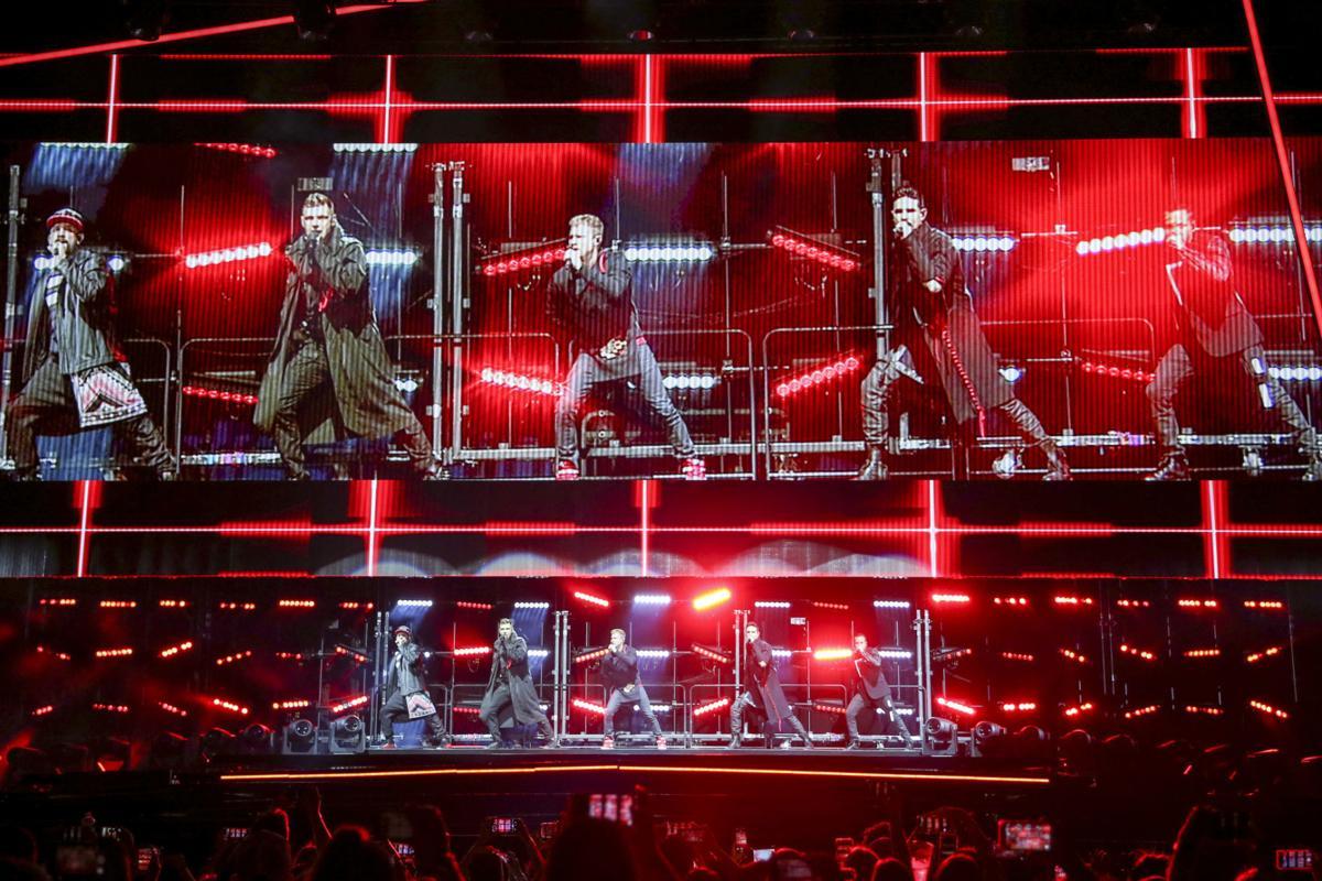 Backstreet Boys (copy)