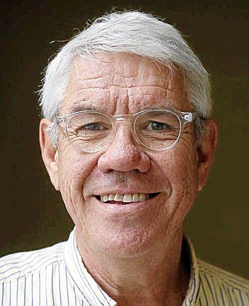 Bruce Niemi