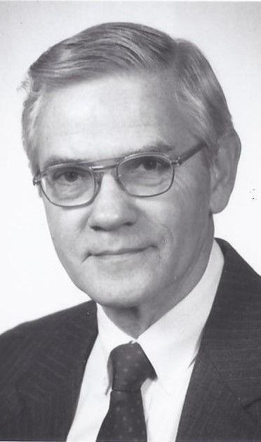 Joseph Lee Marcoux