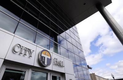 City Hall (copy) (copy)