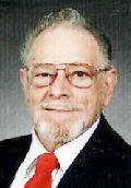 A.B. SARTORS, JR.