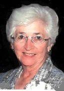 Bonne Ruth Parker Tremble