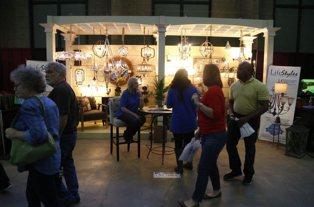 Anaheim Garden Walk Store Directory: Get Inspired At The Tulsa Home & Garden Show Set For March