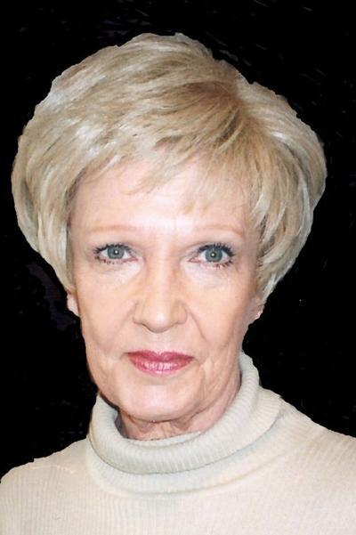 Barbara Lee Atkins Wallack