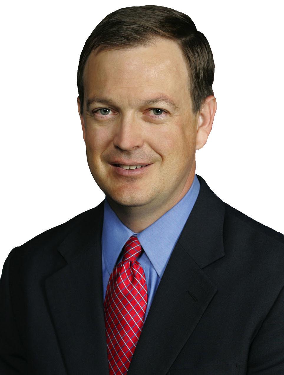 Scott Meacham (copy)