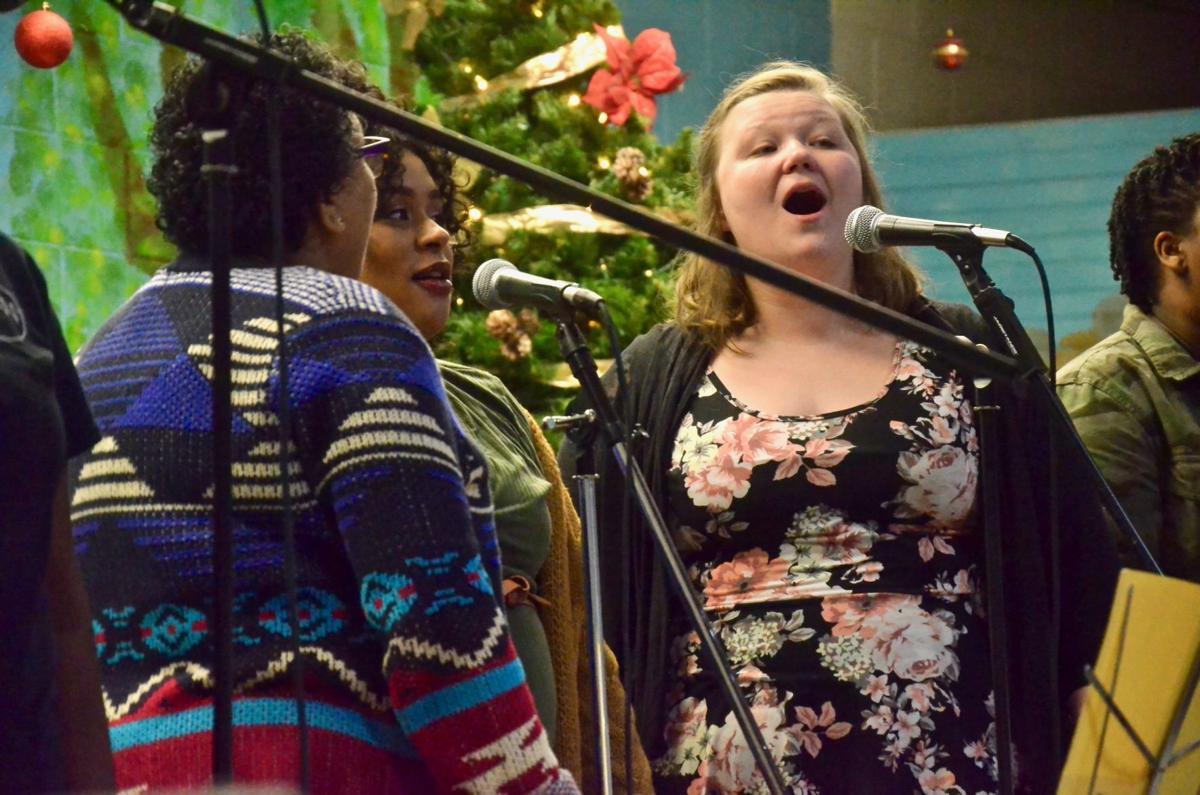 2019-12-11 wcat-chili singers