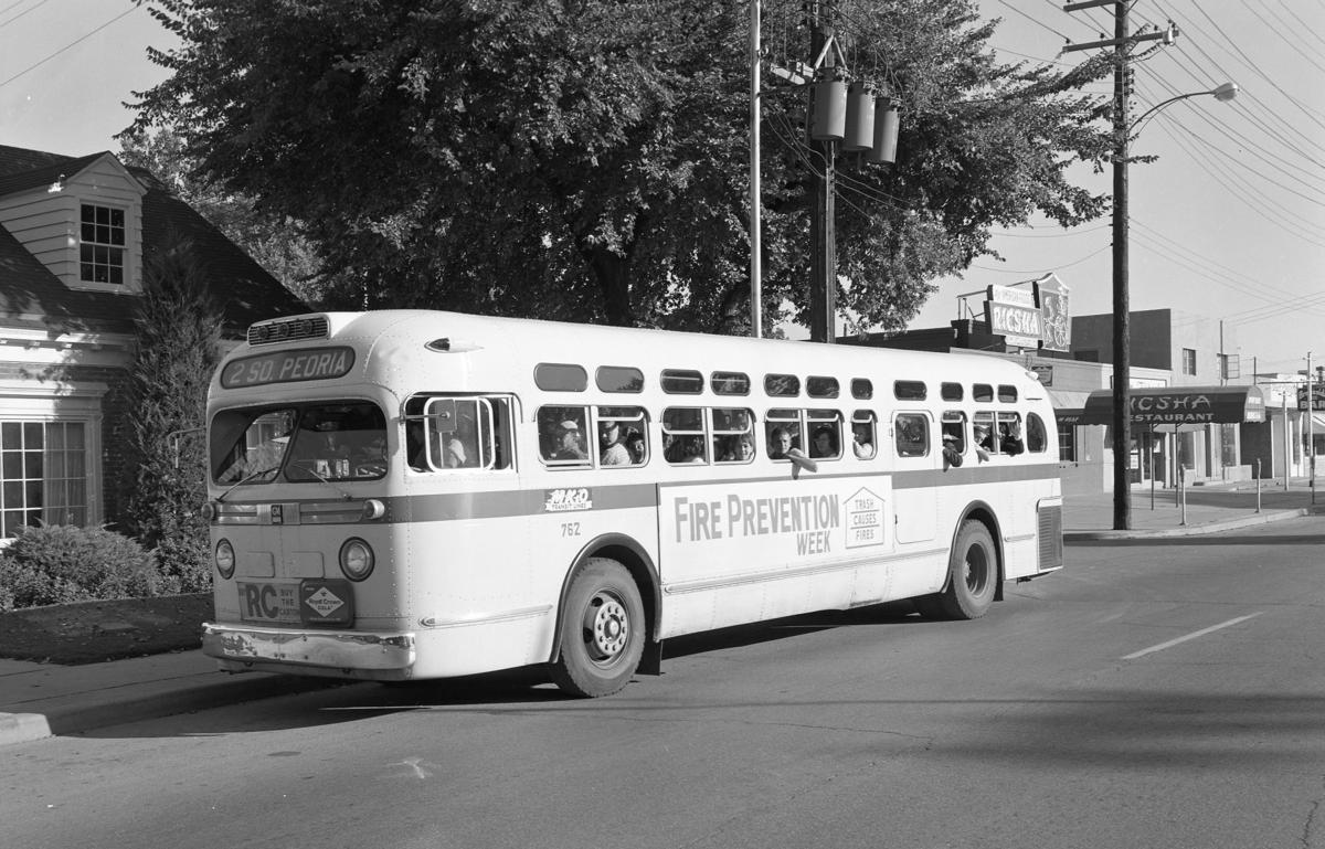 B9478 bus