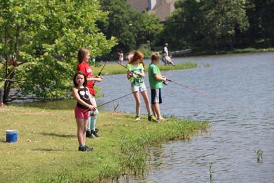 2017-06-14 ssl-kidsfishing3