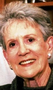 Tulsaworld com: Obituaries published May 29, 2019 | News