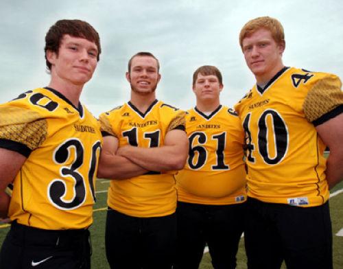 high school football jerseys