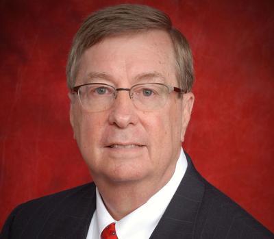 Thomas E Bennett Jr