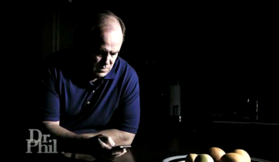 Winston Frost Dr. Phil NDN video screengrab