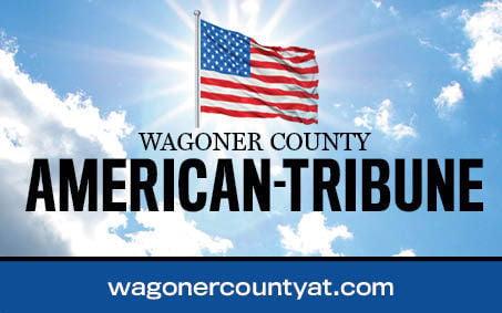 American-Tribune (copy)