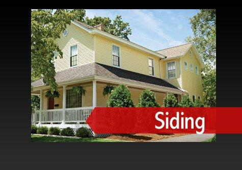 Siding For Houses At Stores Tulsa New Victorian House