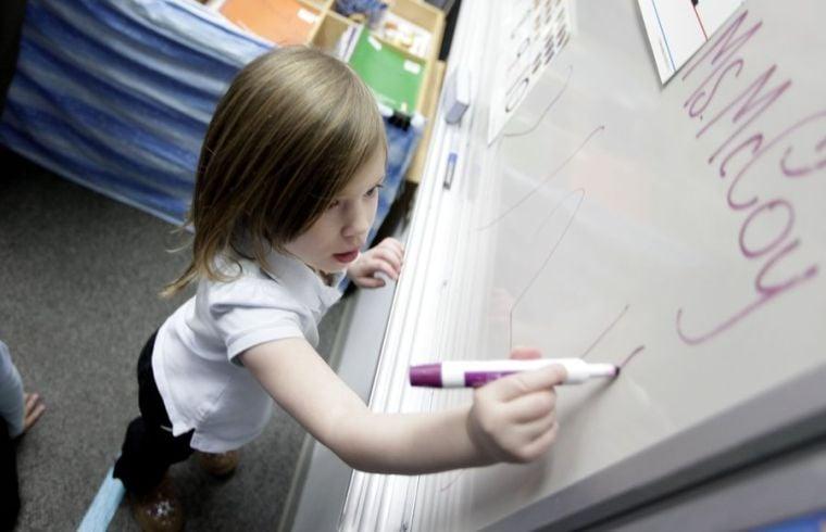 Tulsa's preschool programs seen as national model