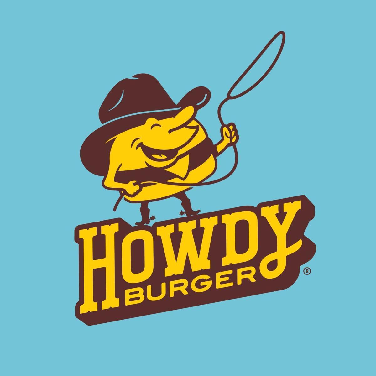 Howdy Burger