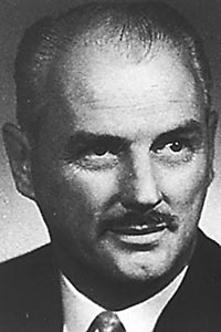 Clyde Joseph Eddy