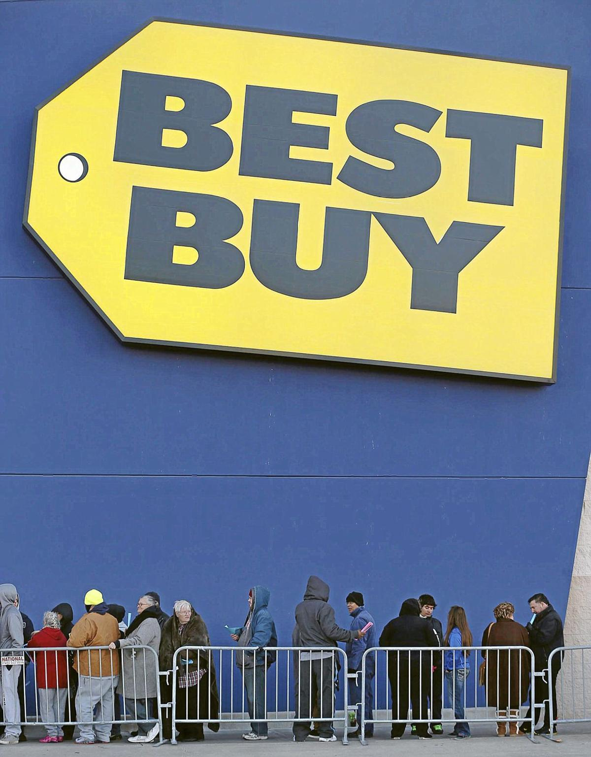 Best Buy store or outlet store located in Olympia, Washington - Capital Mall location, address: Black Lake Blvd SW, Olympia, Washington - WA Find information about hours, locations, online information and users ratings and reviews.3/5(1).
