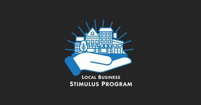 042821-ssl-stimulus-p1