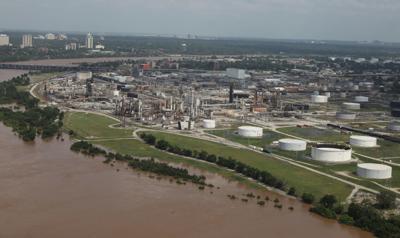 Tulsa Flooding (copy)