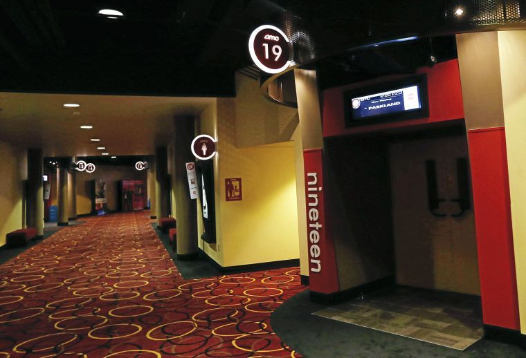 Amc Tulsa Showtimes >> Amc theater tulsa showtimes : Best buy appliances clearance
