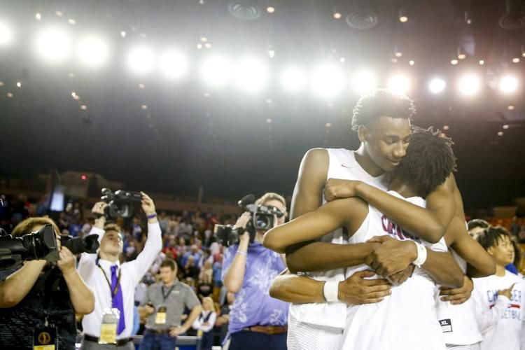 Memorial boys basketball takes state once again (copy)