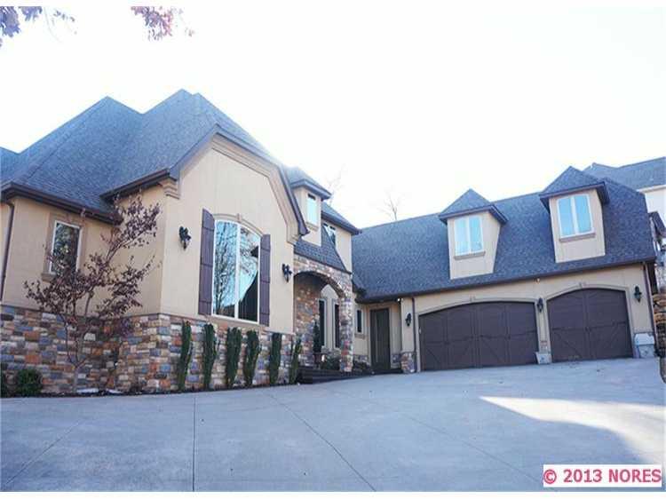 CB Select Property 1