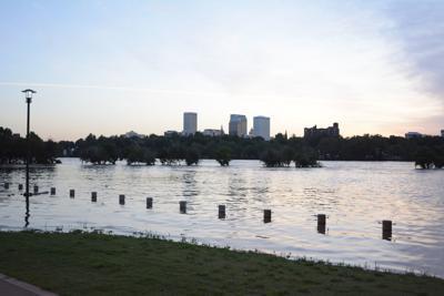 2019-05-23 ne-riverparkssp (1)
